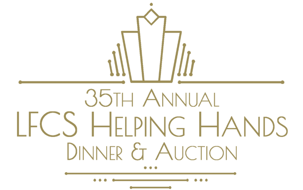 35th Annual LFCS Auction