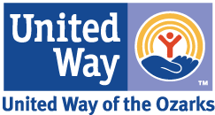 United_Way_of the ozarks