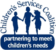 Children's Services Coalition
